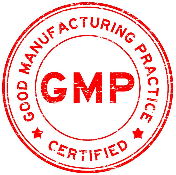 ضوابط GMP تجهیزات پزشکی