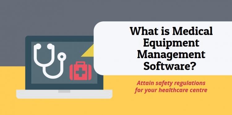 مدیریت، برنامه ریزی، پایش و ارزیابی عملکرد تجهیزات پزشکی(قسمت اول اعتباربخشی)