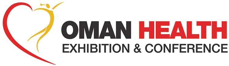 نمایشگاه بین المللی تجهیزات پزشکی مسقط | عمان 2018