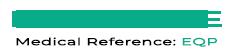 مدیرنس | مرجع تجهیزات پزشکی
