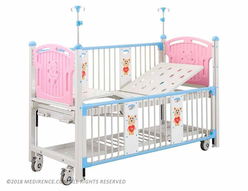 راهنمای خرید تخت اطفال