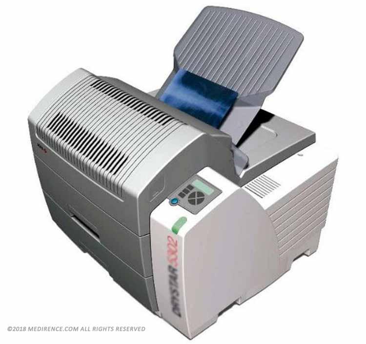 راهنمای خرید پرینتر پزشکی حرارتی