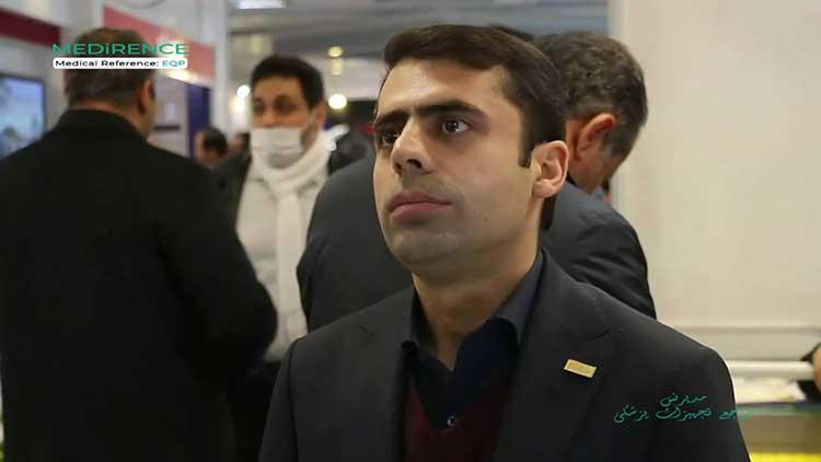 کنگره تخصصی ساخت بیمارستان | شرکت آرکا تجهیز پارسیان