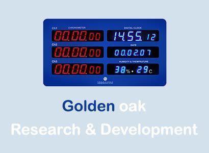 شرکت تجهیزات پزشکی تحقیق و توسعه بلوط طلایی
