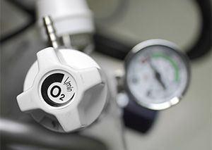 تجهیزات گازهای طبیمعرفی محصولات