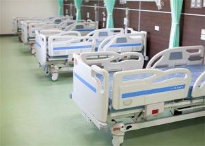 تجهیزات بیمارستانیمعرفی محصولات