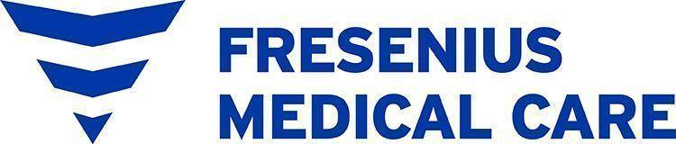 fresenius_medical_care