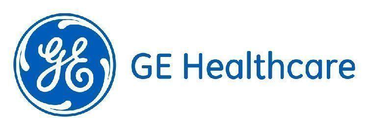 ge_healthcare