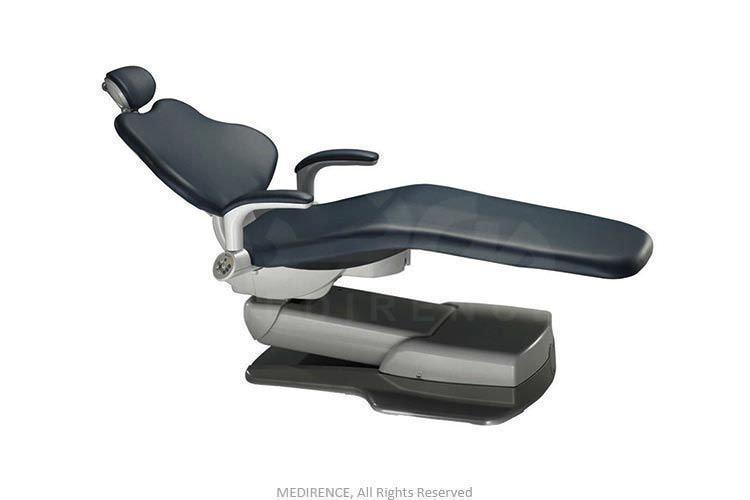 صندلی دندانپزشکی
