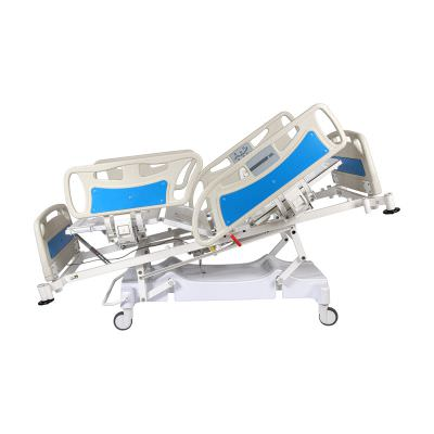 تخت مراقبت های ویژه اسکالا مدل SCALA L4301PRC شرکت سینا حمد آریا